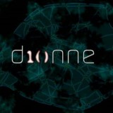 Dionne – Webserie