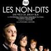 Les Non-Dits