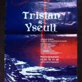 Tristan & Yseult