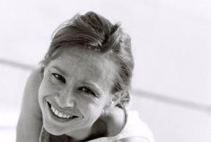 Catherine Zavlav Actress