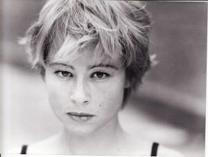Catherine ZAVLAV