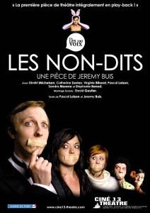 LES-NON-DITS-1