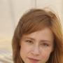 Catherine ZAVLAV photos juillet 2013 par Icare