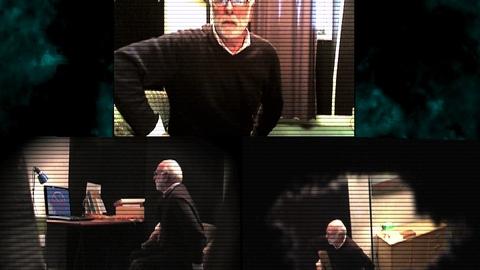 image dionne-episode-2_1juap_kmsh0-jpg