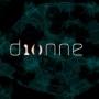 Photos Dionne